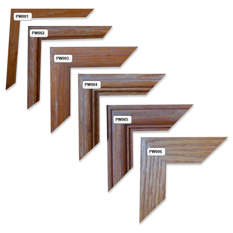 Expert Picture Framing In Beds Bucks Country Frame 01525 240163