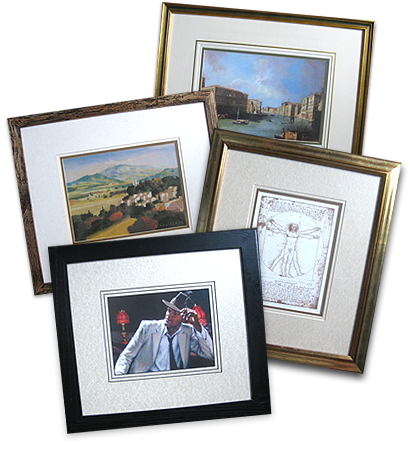 Expert picture framing in beds bucks country frame for Best places to buy picture frames
